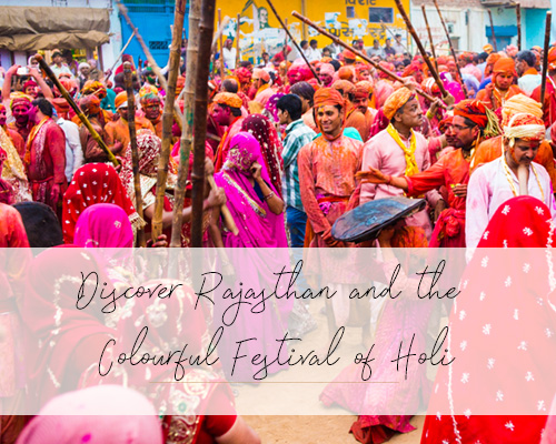 Discover-Rajasthan-and-the-Colourful-Festival-of-Holi