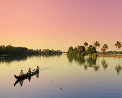 Kerala-3