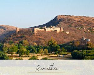 Ramathra