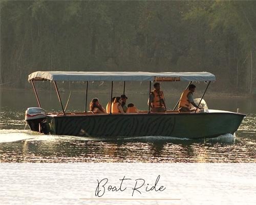 Chambal-Boat-Ride