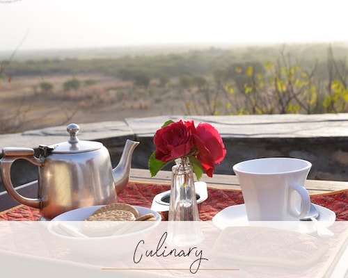 Chhatra Sagar: A Luxury Lakeside Tented Camp - Beyond the Taj, Chhatra Sagar