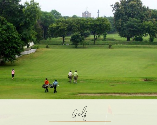 Lucknow: The City of Nawabs - Beyond the Taj, Lucknow
