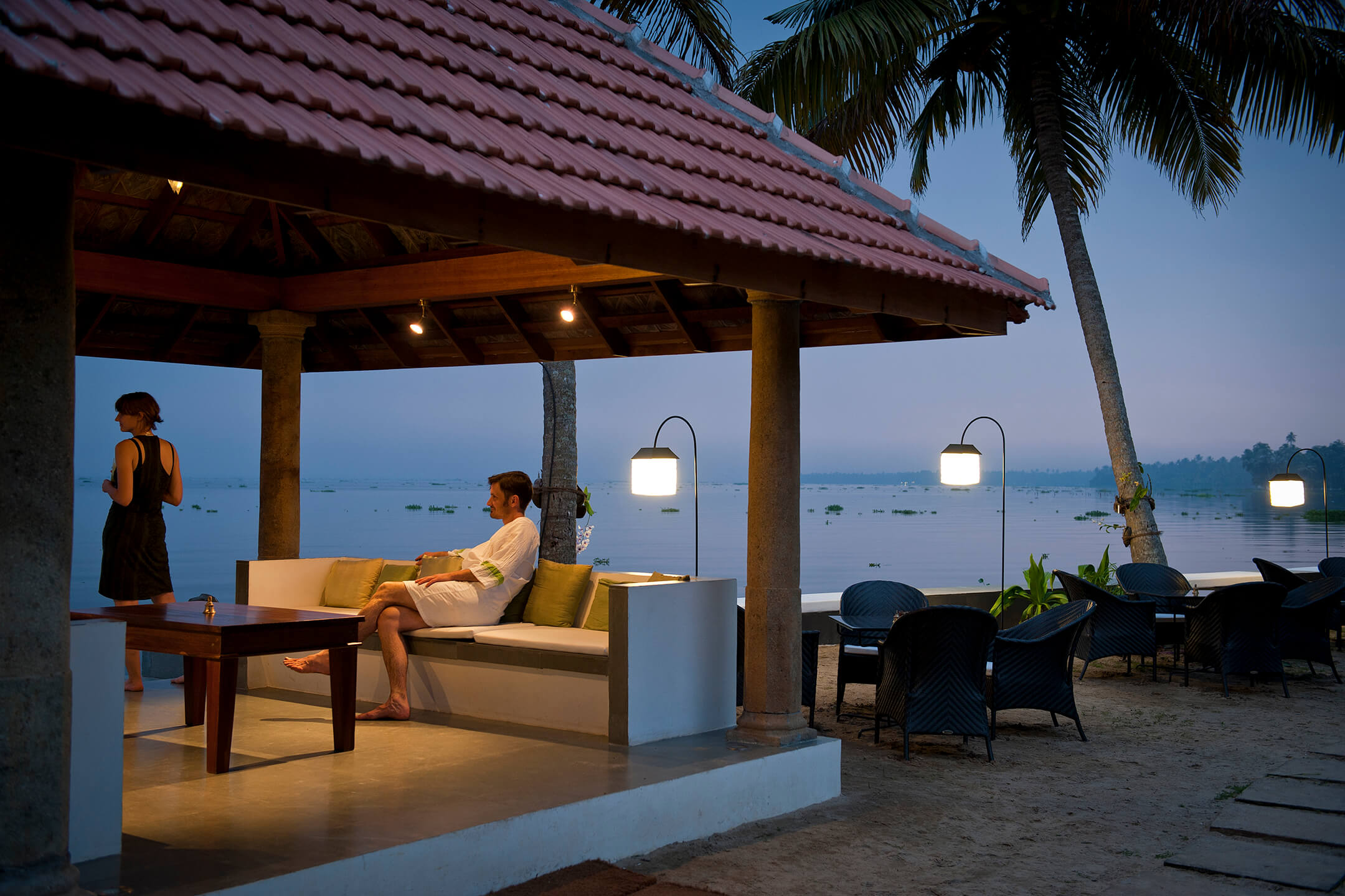 Best Boutique Hotels in India, The 4 Best Boutique Hotels in India