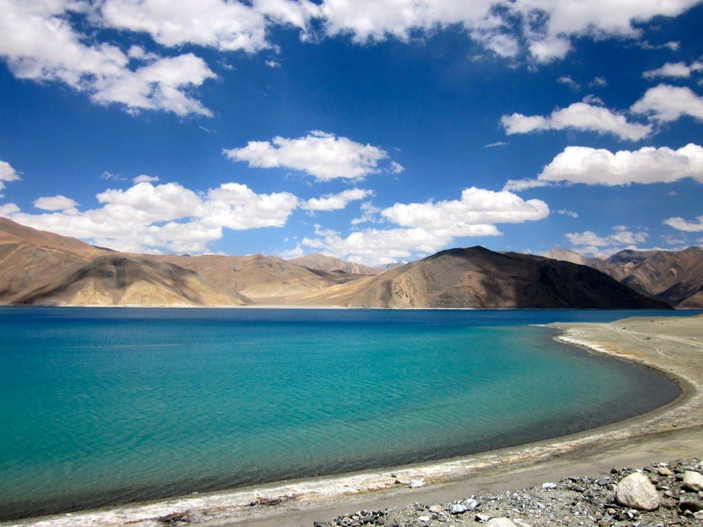 Leh and Ladakh, 14 Days in Leh and Ladakh