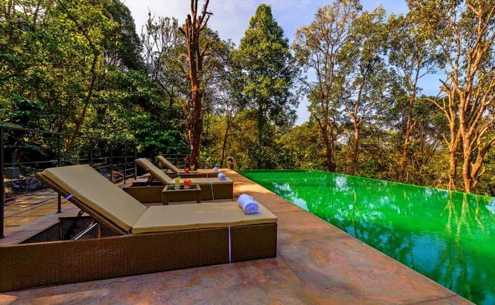 India's Best Eco-friendly hotels, India's Best Eco-Friendly Hotels