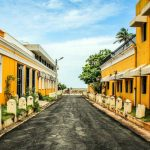 Pondicherry