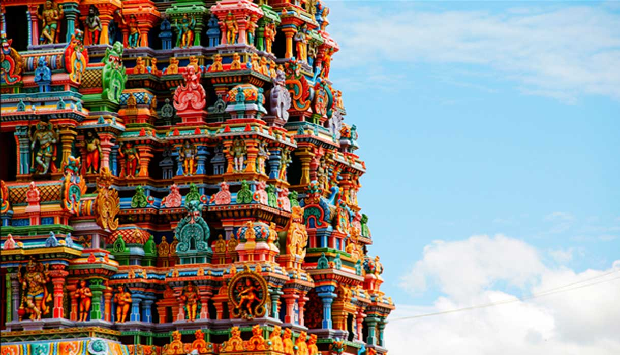 Indian Culture art and architecture